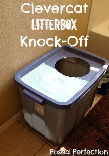 Clevercat-litterbox-5