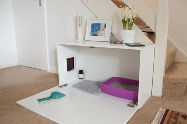 Ikea-Hackers-litter-box-640-