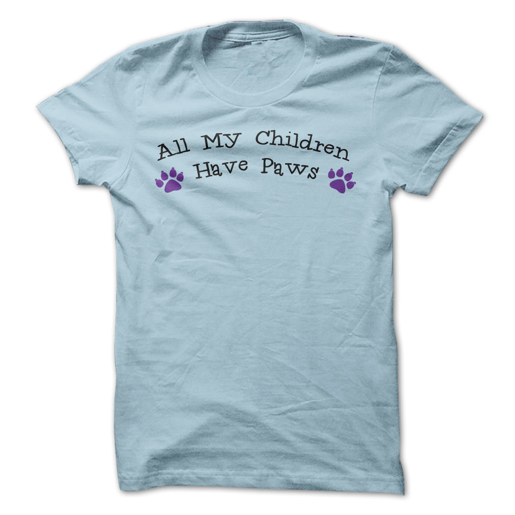 ChildHavePaws_lightblue