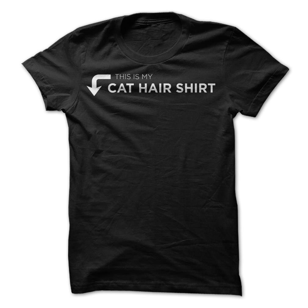 cathair