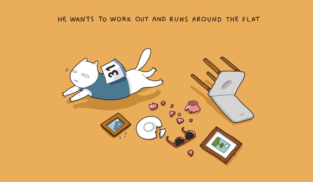 home-alone-cat-012