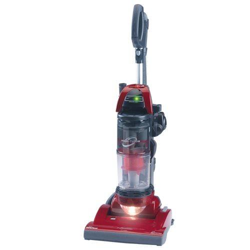 5 u2013 panasonic mcul915 u201cjet forceu201d bagless vacuum cleaner