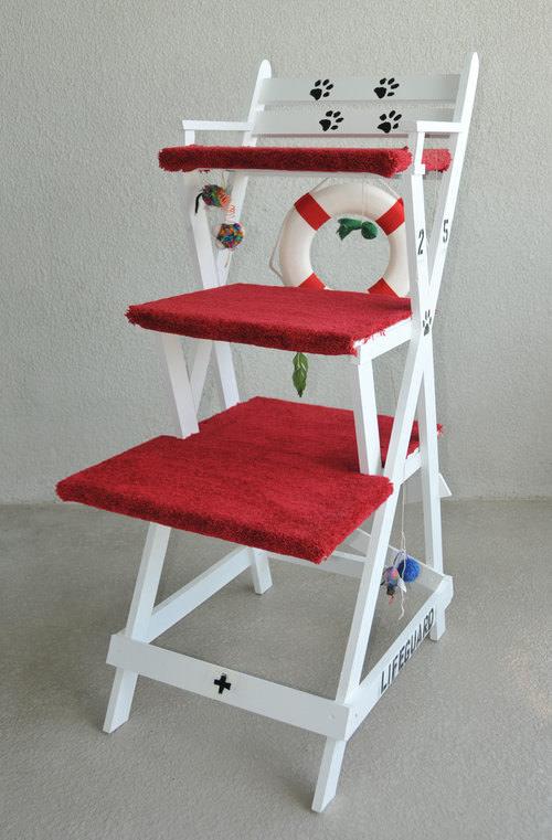 LG-chair-lg-15