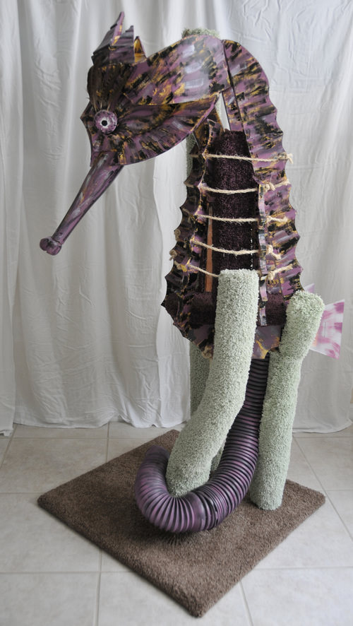 Seahorse+001
