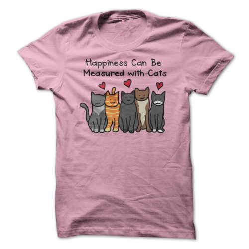 HappinessCat-light-pink