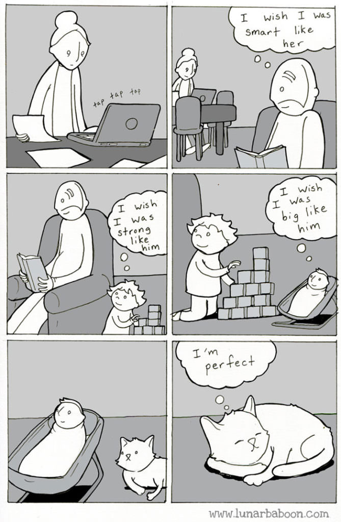 cat-comics-lunarbaboon-2