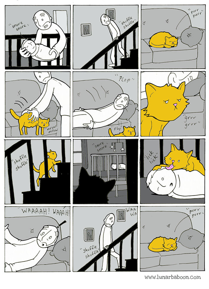 cat-comics-lunarbaboon-4