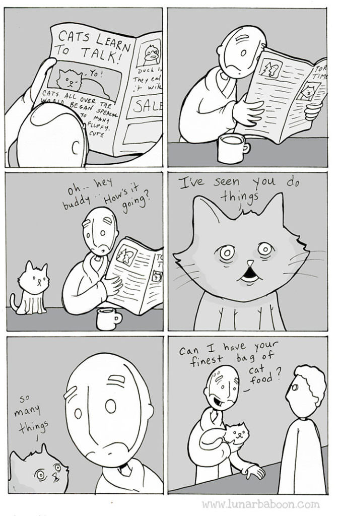 cat-comics-lunarbaboon-6