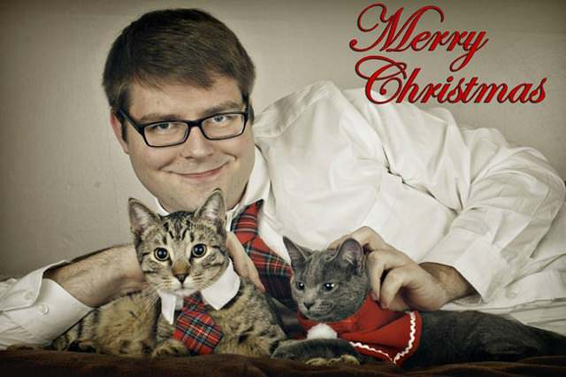 Funny-Cat-Family-Christmas-Cards-07
