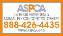 ASPCA poison_control_link_banner