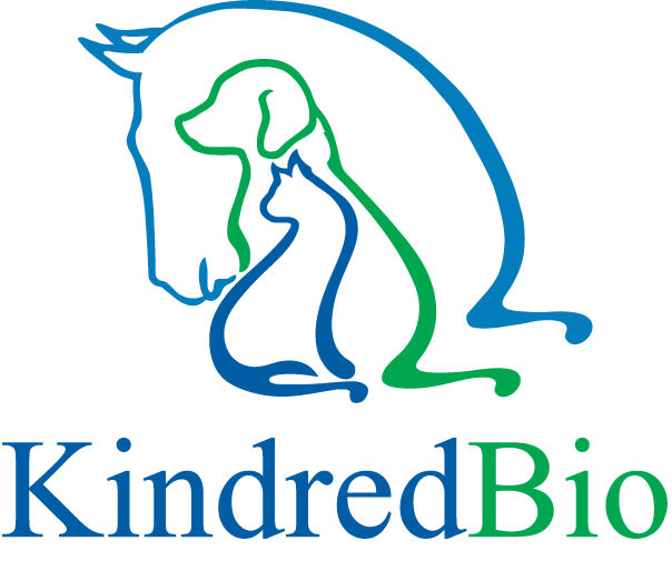 Kindred-Bio-Logo-and-name-J