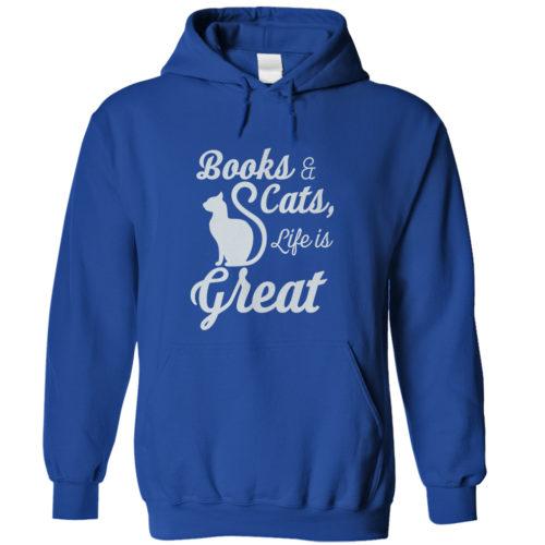 royal-blue-hoodies