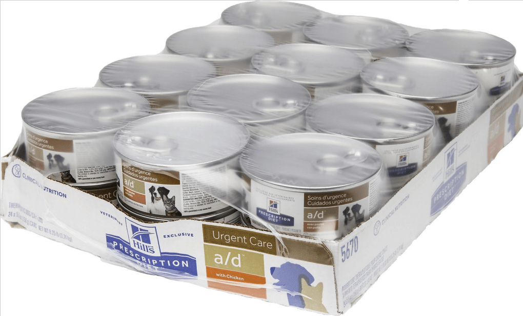 cannedfood1