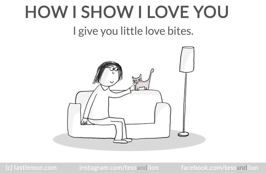 cat_bite