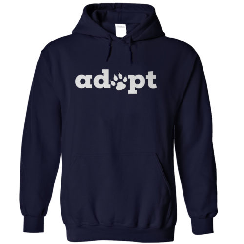 Navy-Blue-HOODIES