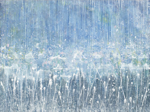 This one is called Monsoon.