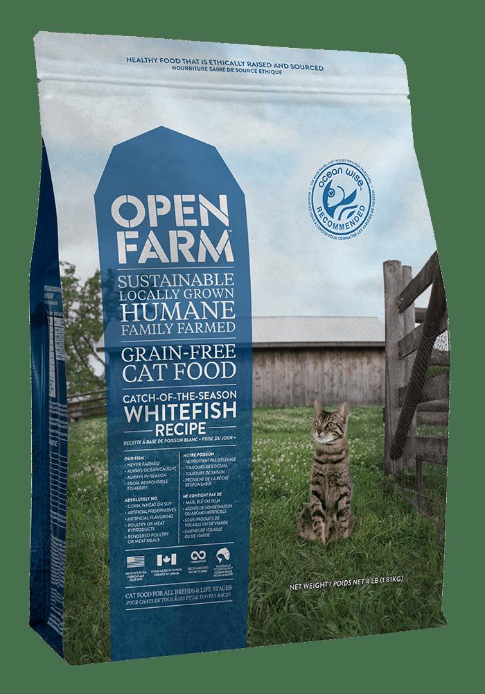 Image source: Open Farm
