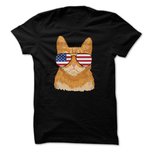 Cool Cat USA