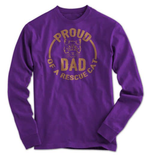 Purple-Longsleeve-