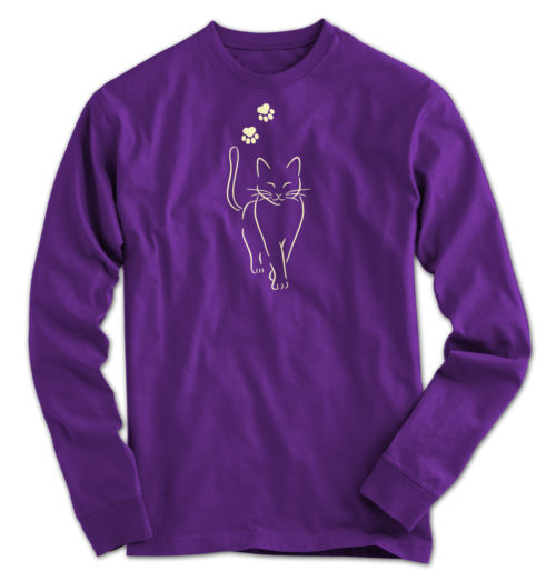 Purple-Longsleeve-Gildan-SP