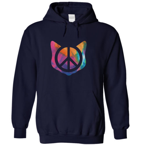 hoodies-navy-blue