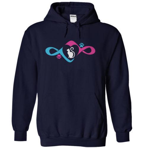 navy-blue-hoodies