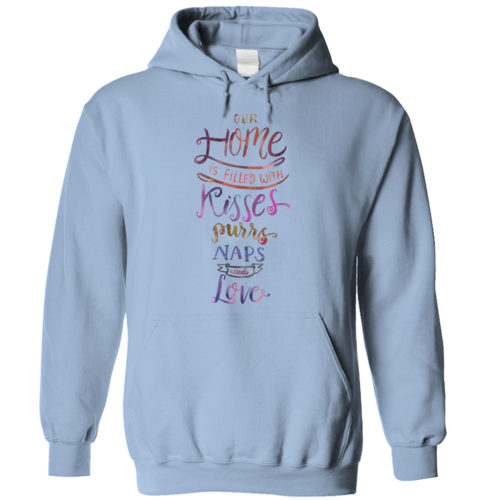 HOODIES-Light-Blue