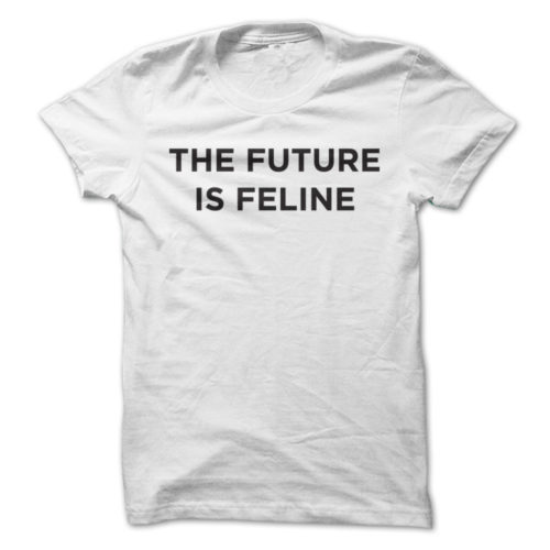future_is_feline_white