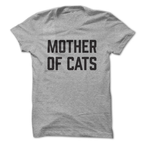 mother_of_cats_sport_gray
