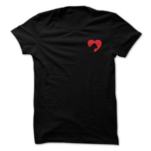 I_Heart_Cats_Logo_black