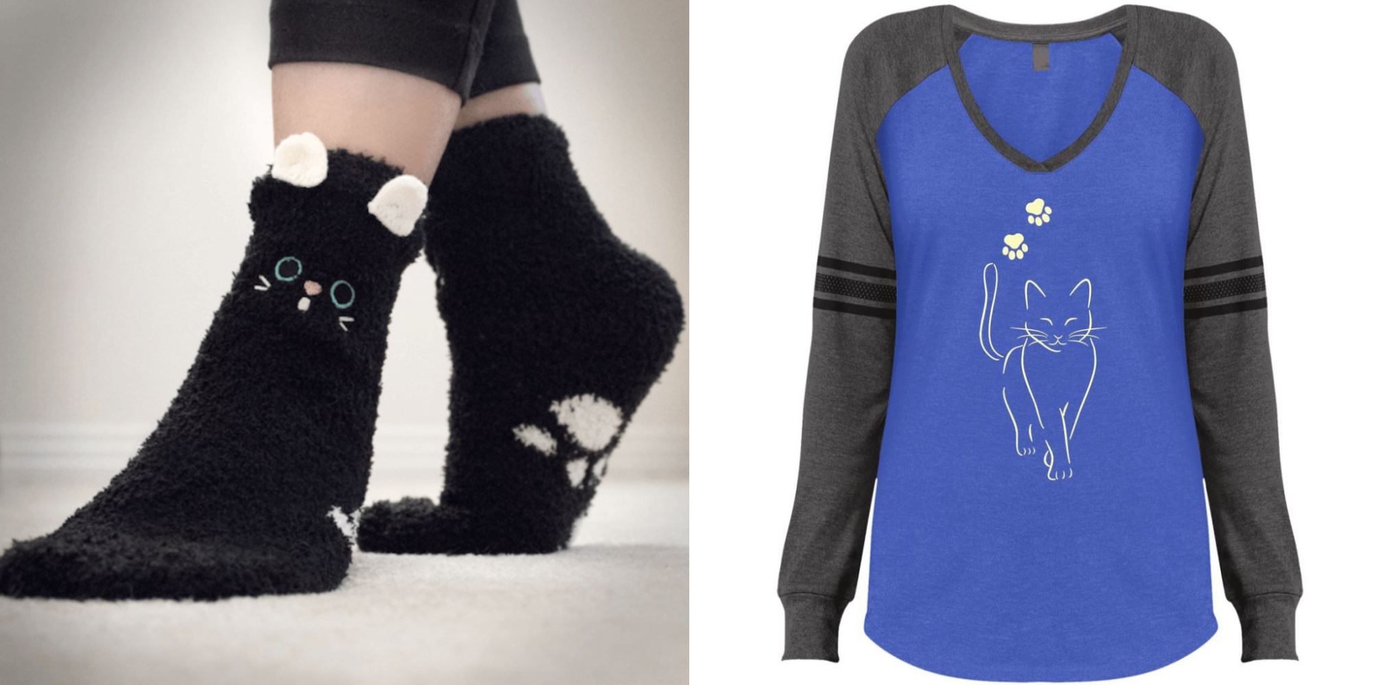 If You Love These 12 Things, You're Definitely A Cat Person!