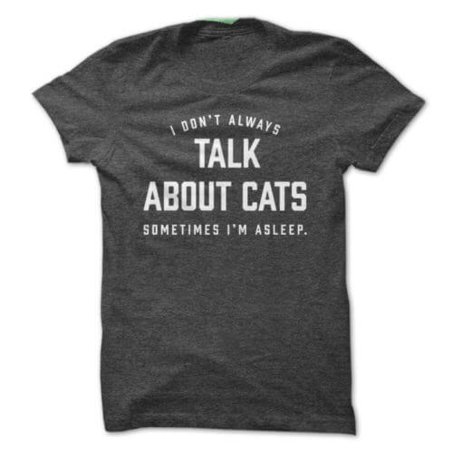 always_talk_about_cats_charcoal