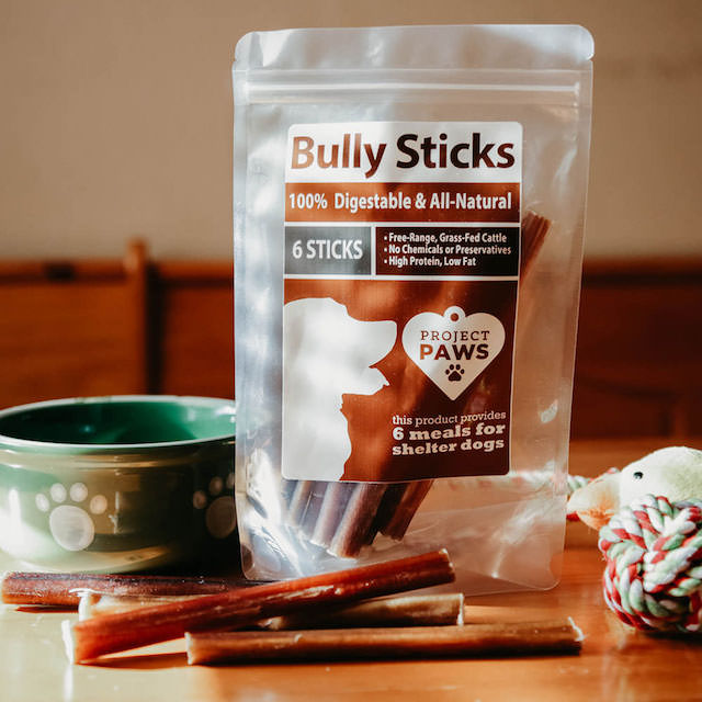 never tried bully sticks find out why they re the 1 dog treat. Black Bedroom Furniture Sets. Home Design Ideas