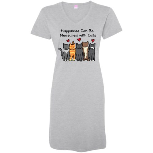Happiness Sleepshirt