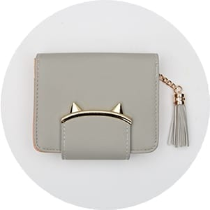 Wallets & Purses Products