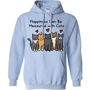 Sweatshirts & Hoodies Products