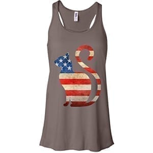 Tank Tops Products