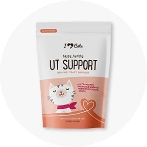UT Support Products