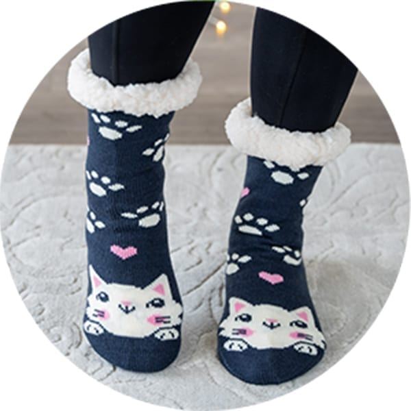 Socks Products