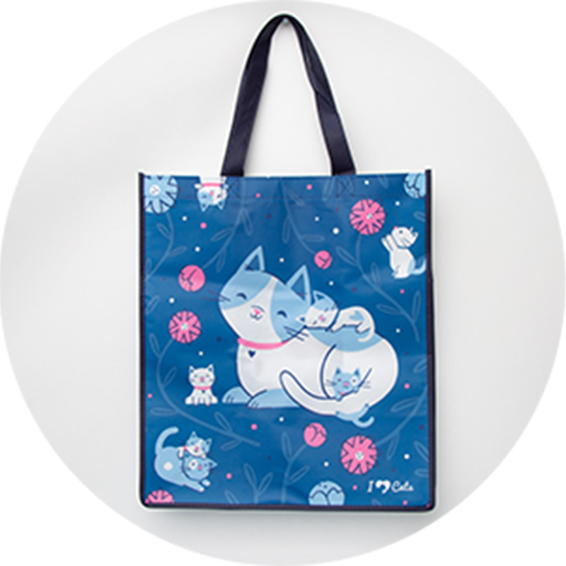 Grocery Bags Products