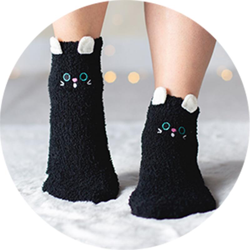 Socks Products